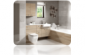 The Kitchen & Bathroom Store | Colchester | Essex | Suffolk